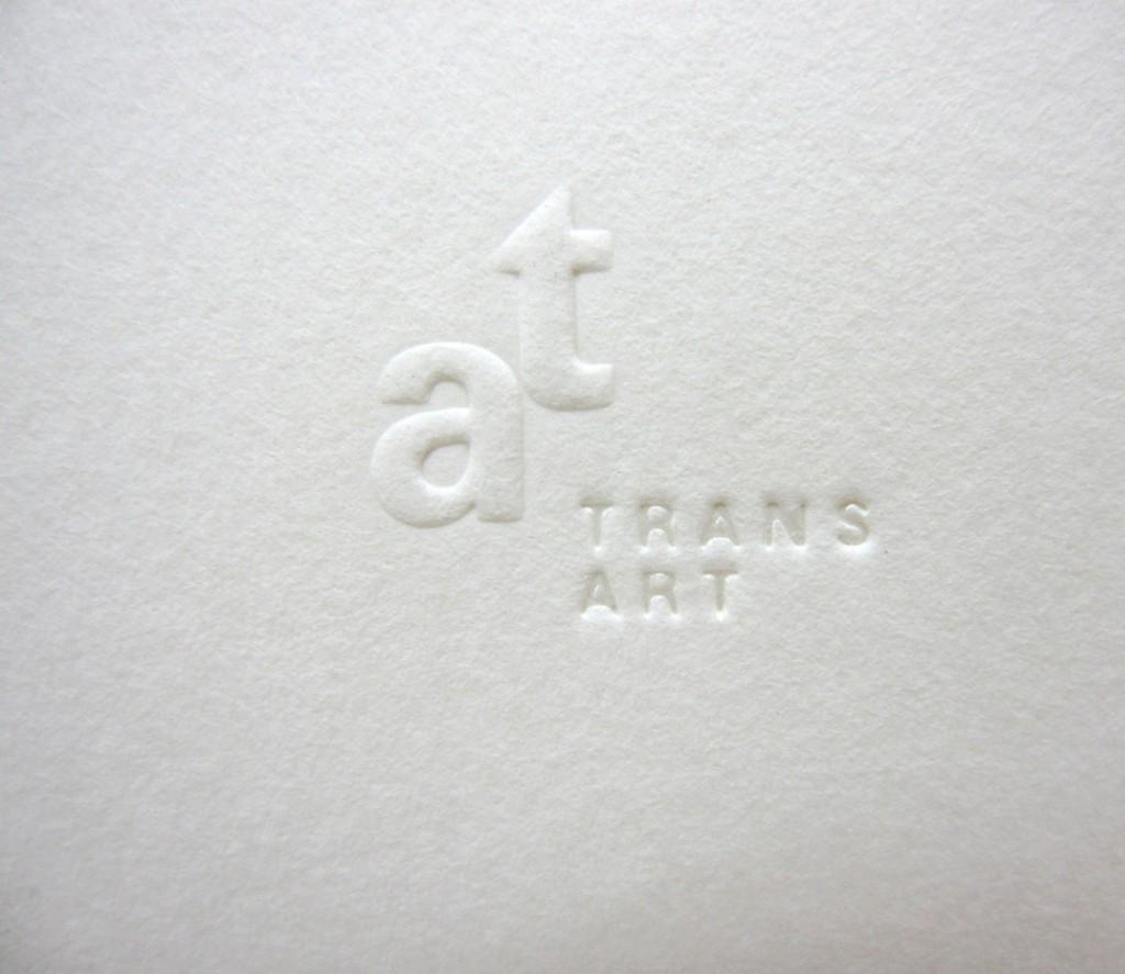 jitozu_design_cal_ta2001_03