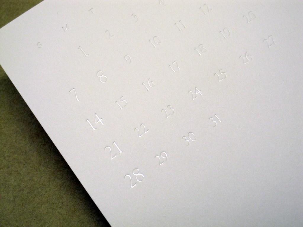 jitozu_design_cal_ta2001_04
