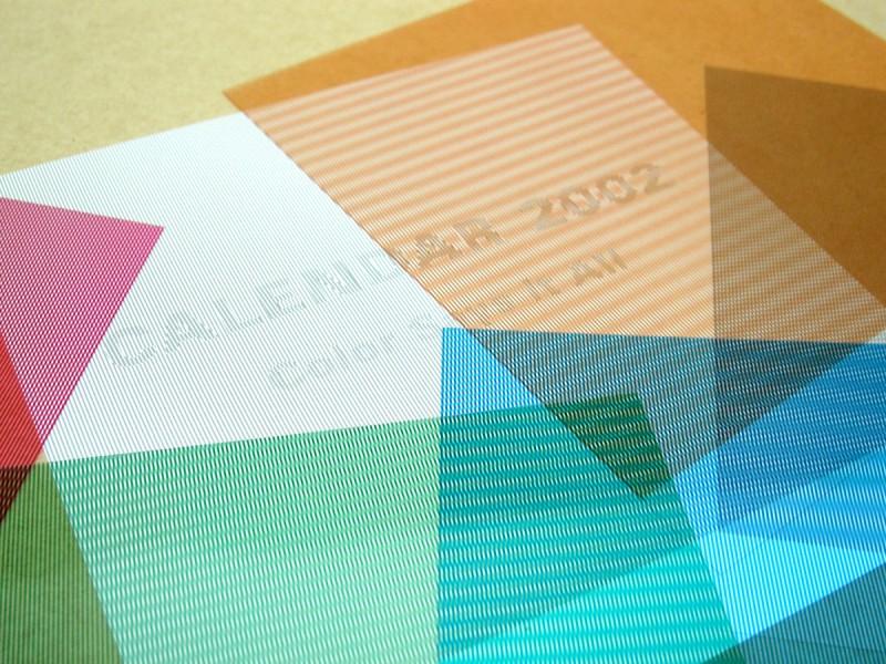 jitozu_design_cal_ta2002_05
