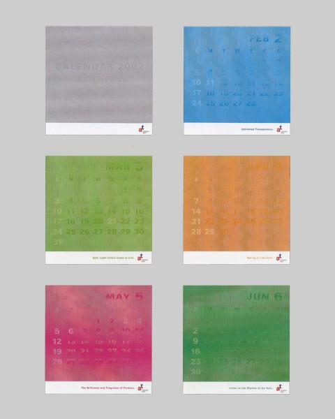 jitozu_design_cal_ta2002_07