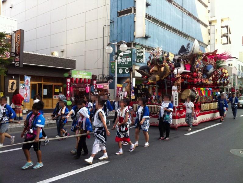jitozu_sanshataisai01